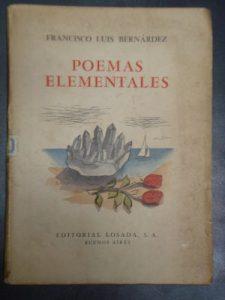 francisco-luis-bernardez-poemas-elementales-4090-MLA143243490_5743-O