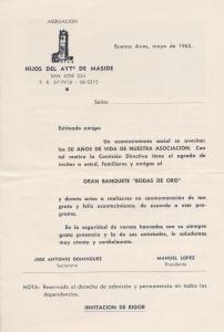 HJOS.AYTº DE MASIDE-2