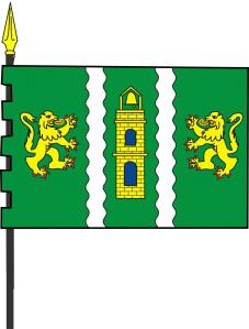 Maside - Bandeira 1