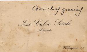 J.R.SOTO-C.SOTELO