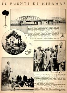 POTE- PUENTEMARZO 1921