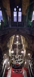 capela sic-alta