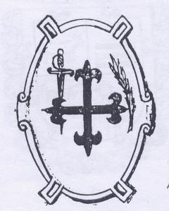 EIRAS-CAPELA