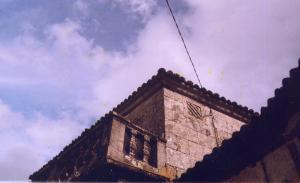 EIRAS-TOUBES