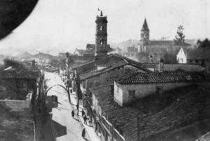 EXPO 2014 - 33 - Maside-rua pral- s.vitorio 1922
