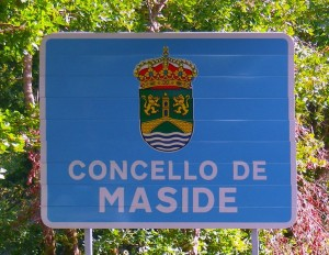 maside-señal concello (2)