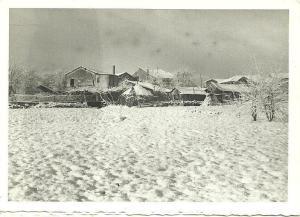 santián nevado